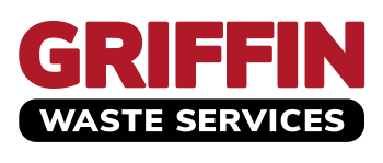 griffin_waste_services_logo